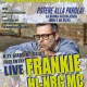 Frankie hi-nrg mc live!
