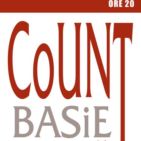 Count Basie Jazz Club in festa