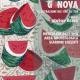 EStE a Genova – Mostra di illustrazioni