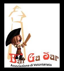 h19.00 FESTA DELL'ASSOCIAZIONE BALGASAR