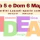 IDEA: il mercato della creatività a Genova